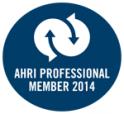 AHRI Professional Member